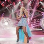 Roko - Nicki Minaj 03