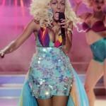 Roko - Nicki Minaj 04
