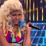 Roko - Nicki Minaj 06