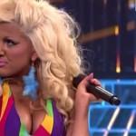 Roko - Nicki Minaj 07