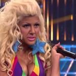 Roko - Nicki Minaj 09