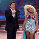 Roko - Nicki Minaj 10