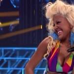 Roko - Nicki Minaj 12