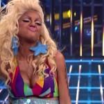 Roko - Nicki Minaj 13