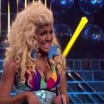 Roko - Nicki Minaj 16