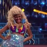 Roko - Nicki Minaj 17
