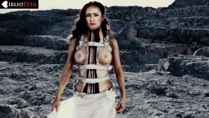 Salma Hayek - Frida 05