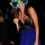 Sofia Vergara - New Year 2013 07
