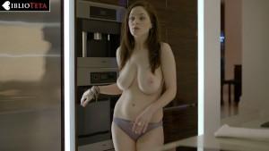 Sophie Rundle - Episodes 07