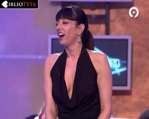 Yolanda-Ramos-Que-Apostamos-02