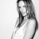 Alessandra Ambrosio - Terry Richardson 06