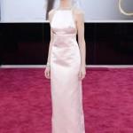 Anne Hathaway - Oscars 04