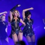 Beyonce - Superbowl 02