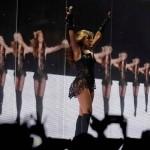 Beyonce - Superbowl 07