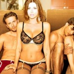 Diora Baird - Treats 04