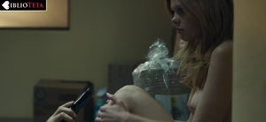 Dreama Walker - Compliance 12