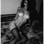 Emily Ratajkowski - Jonathan Leder 02