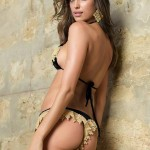 Irina Shayk - Sports Illustrated 13