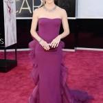 Jennifer Garner 02