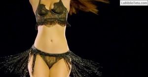 Jennifer Love Hewitt - The Client List 02