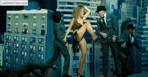Jennifer Love Hewitt - The Client List 06