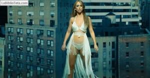 Jennifer Love Hewitt - The Client List 10