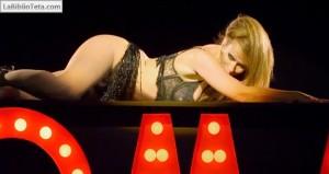 Jennifer Love Hewitt - The Client List 12
