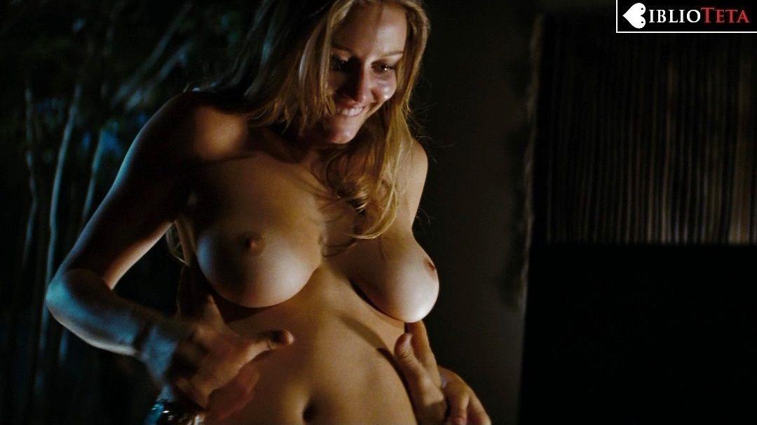 julianna callaghan nude scene