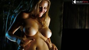 Julianna Guill - Friday the 13th 05