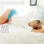 Katrina Bowden - Esquire 03