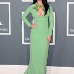 Katy Perry - Grammys 02