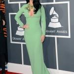 Katy Perry - Grammys 04