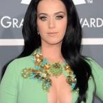 Katy Perry - Grammys 05