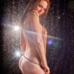 Lena Katina - Maxim 07
