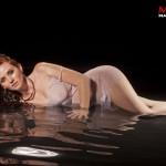 Lena Katina - Maxim 08