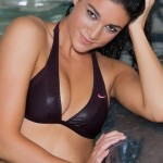 Michelle Jenneke - Sports Illustrated 15
