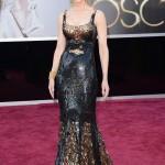 Nicole Kidman 02