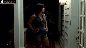Olivia Wilde - Butter 09