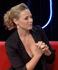 Carolina Ferre 04