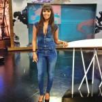 Cristina Pedroche 02