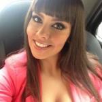 Cristina Pedroche 03