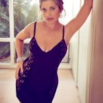Danielle Fishel - Maxim 03