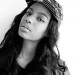 Ebonee Davis 02