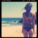 Emily Ratajkowski - Instagram 03