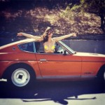 Emily Ratajkowski - Instagram 15