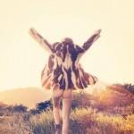 Emily Ratajkowski - Instagram 18
