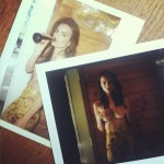 Emily Ratajkowski - Instagram 19