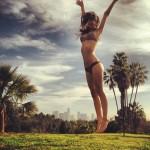 Emily Ratajkowski - Instagram 21