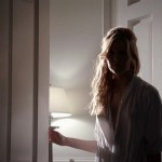 Maggie Grace - Californication 6x02- 01