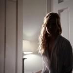 Maggie Grace - Californication 6x02- 02